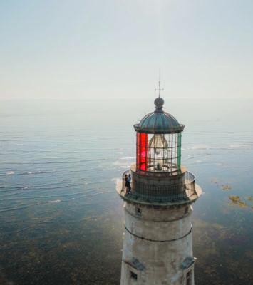 Médoc Atlantique – Les Grands Lacs