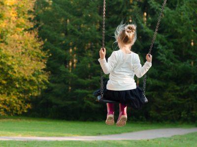 Activités pour les enfants pendant les vacances d'hiver