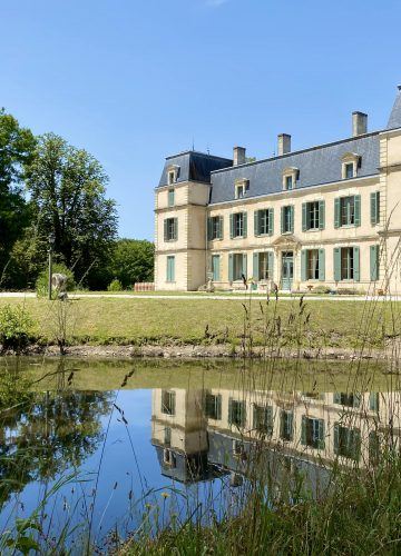 Château Citran