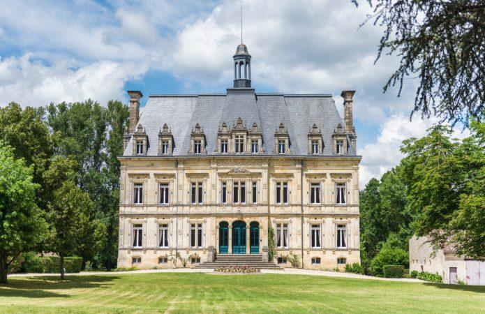Chateau-Lestage-1