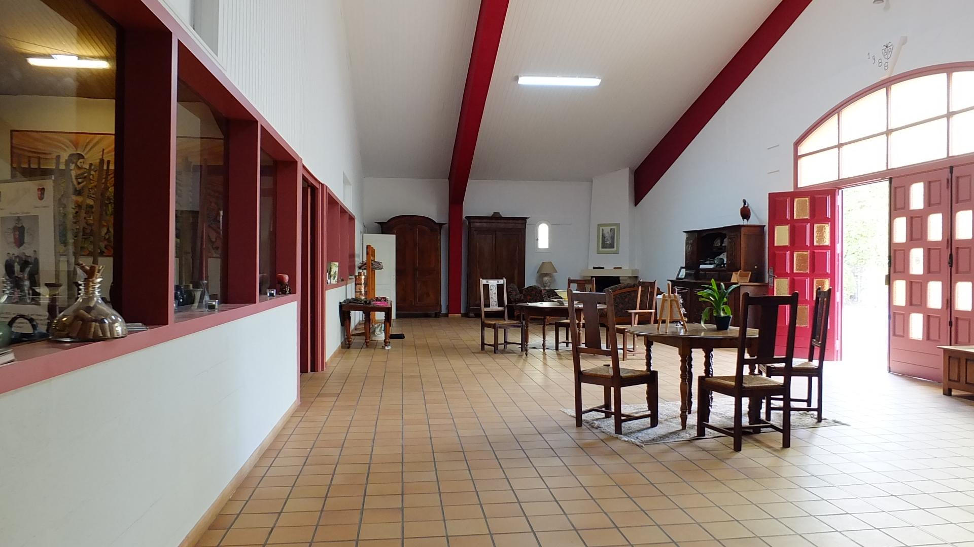 Château Liouner