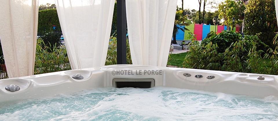 HOTEL DU PORGE 2014 (1)