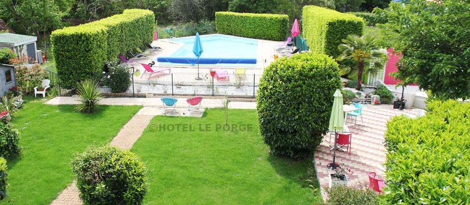 HOTEL DU PORGE 2014 (6)