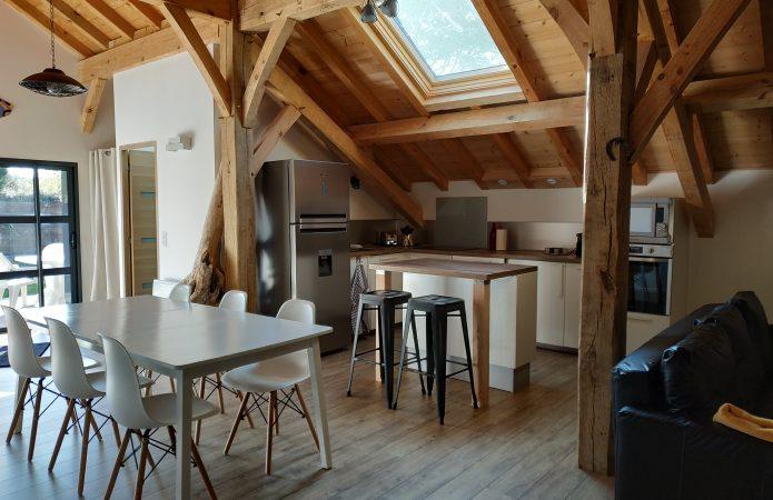 Location-Le-Courtiou-Le-Porge