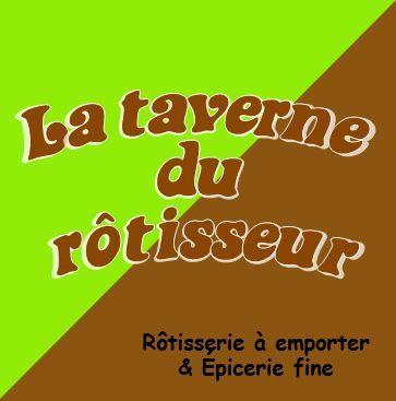 La Taverne du Rôtisseur