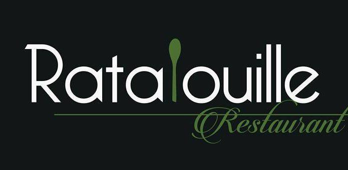 Restaurant La Ratatouille