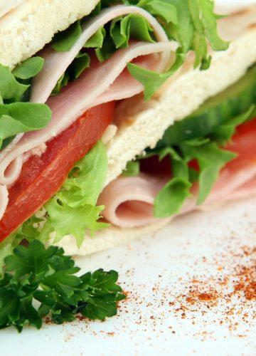 Le Kebab de Castelnau