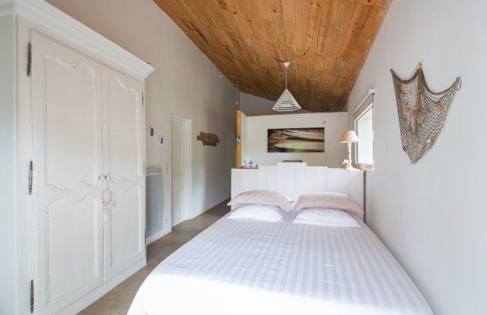 Chambres d'hôtes Josiane Rocipon