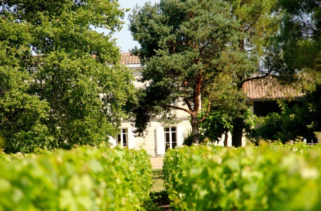 chateau baudan (1)