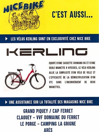 nice-bike-kerling-le-porge