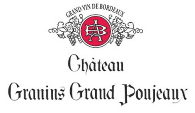 Granins Grand poujeaux
